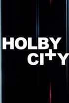 Holby City: Season 16