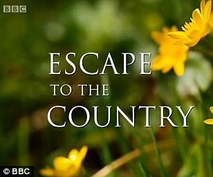 Escape To The Country: Season 16