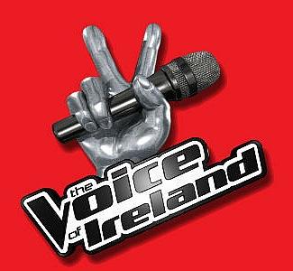 The Voice Of Ireland: Season 4