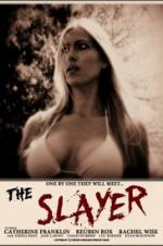 The Slayer 2015