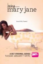 Being Mary Jane: Season 2