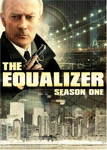 The Equalizer: Season 1