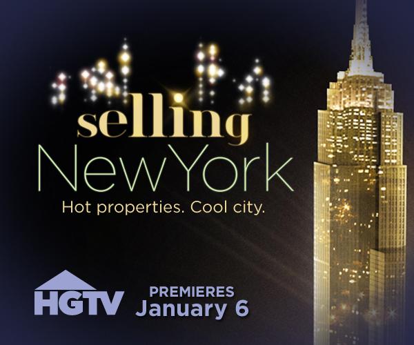 Selling New York: Season 6