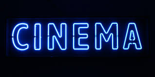 Fuck Cinema
