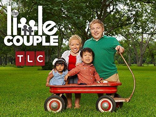 The Little Couple: Season 7