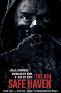 The Ash: Safe Haven
