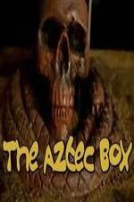 The Aztec Box