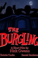 The Burgling