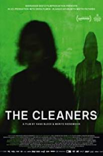 The Cleaners