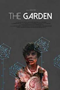 The Garden 2016