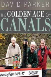 The Golden Age Of Canals