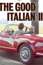 The Good Italian Ii: The Prince Goes To Milan