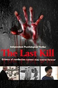 The Last Kill 2016