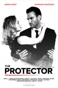 The Protector 2019