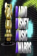 The Radio Disney Music Awards