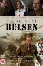 The Relief Of Belsen