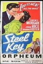 The Steel Key