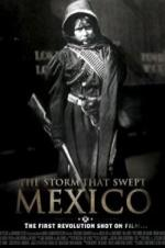 The Storm That Swept Mexico