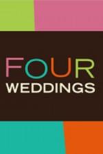 Four Weddings: Season 4