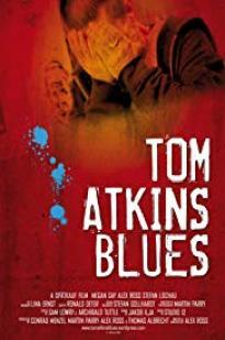 Tom Atkins Blues