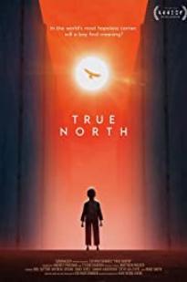 True North 2020