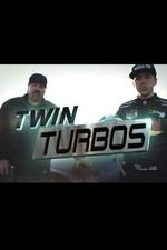 Twin Turbos: Season 1