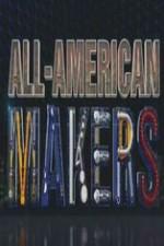 All-american Makers: Season 2