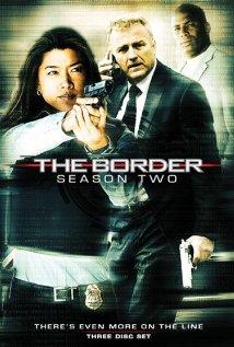 The Border: Season 1
