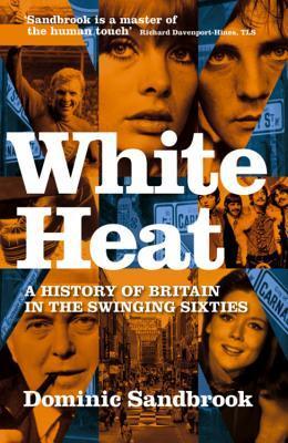 White Heat: Season 1