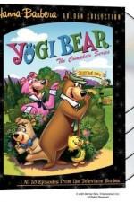 The Yogi Bear Show: Season 1