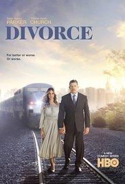 Divorce: Season 1