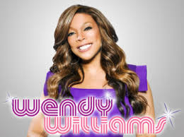 The Wendy Williams Show: Season 7