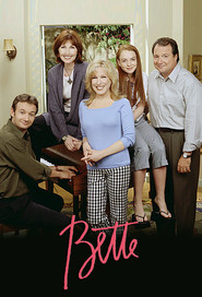 Bette: Season 1