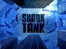 Shark Tank: Season 1