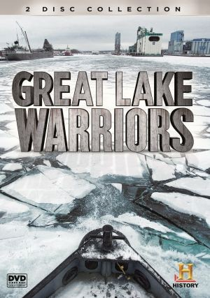 Great Lake Warriors: Season 1