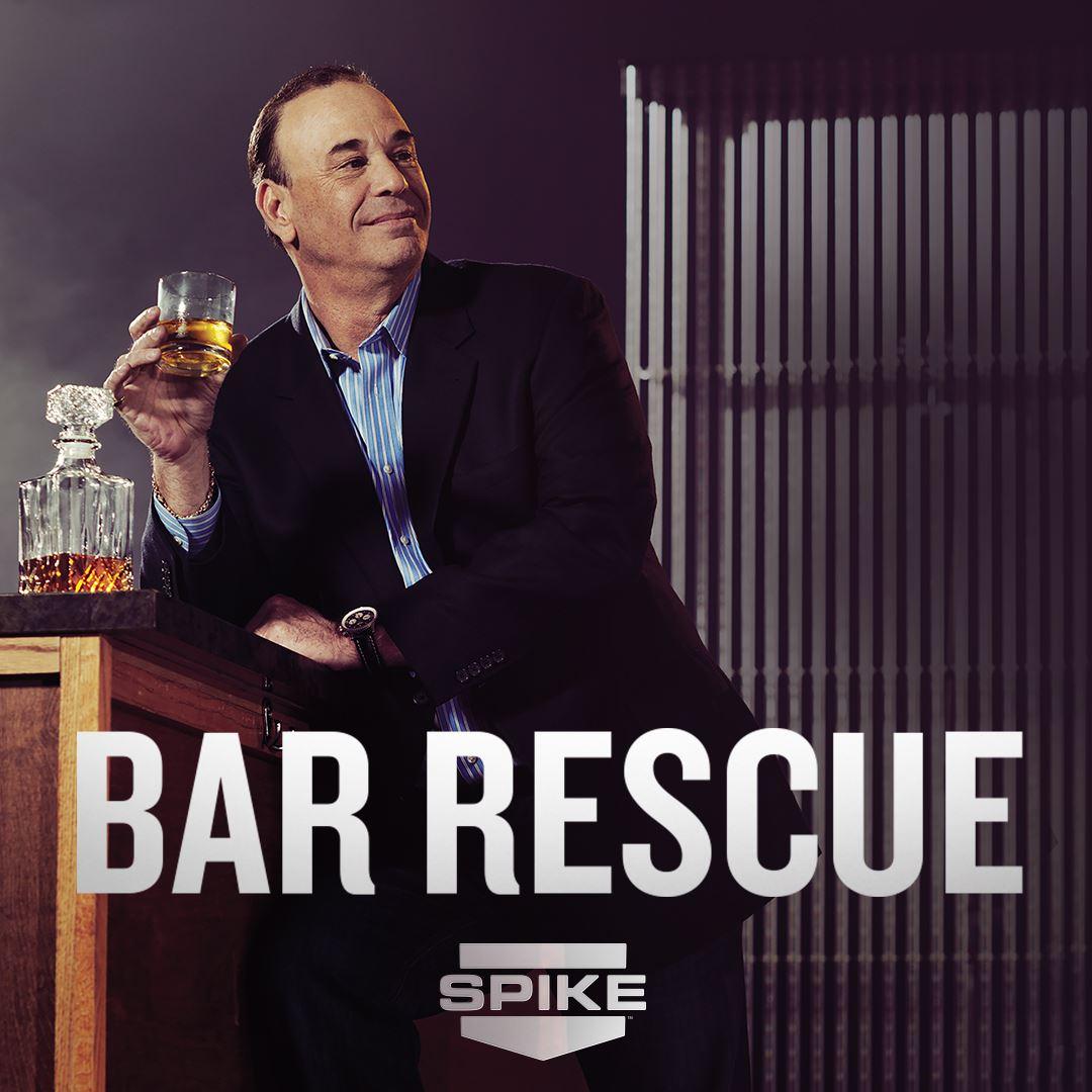 Bar Rescue: Season 4