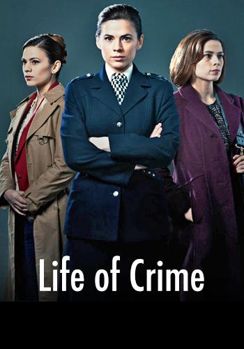 Life Of Crime: Season 1