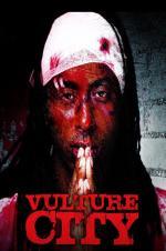 Vulture City 2