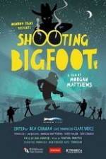 Shooting Bigfoot
