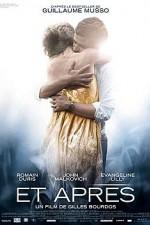 Afterwards (2011)