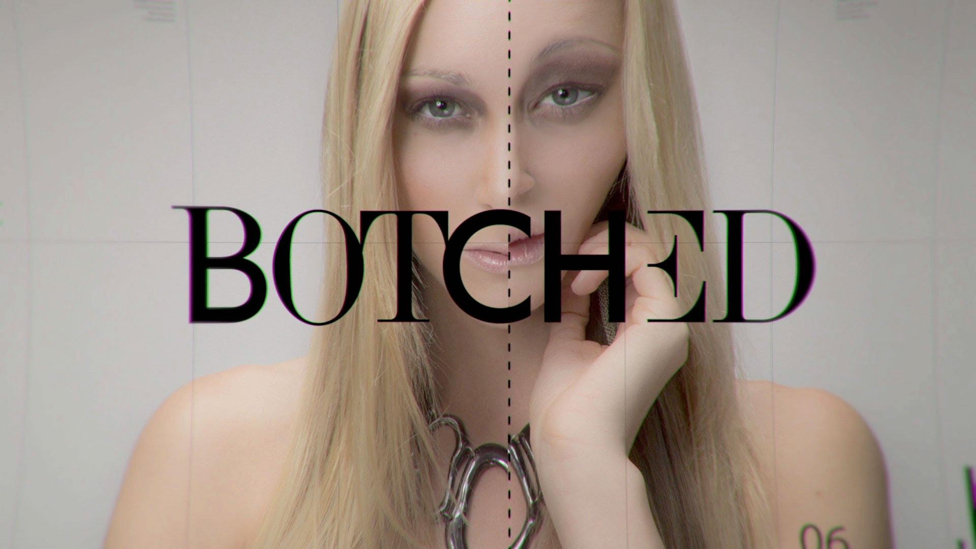 Botched: Season 1