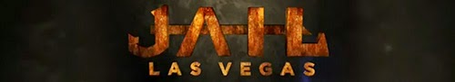 Jail: Las Vegas: Season 1