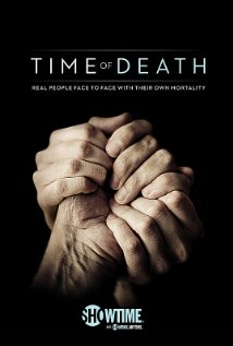 Time Of Death: Season 1