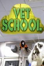 Vet School: Season 1