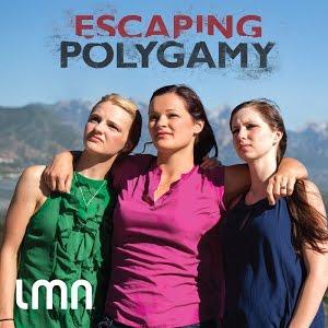 Escaping Polygamy: Season 1