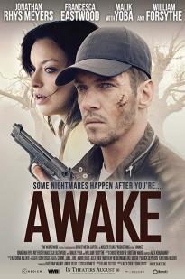 Wake Up (2019)