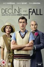 Decline And Fall: Season 1