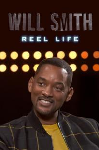Will Smith: Reel Life