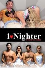 The One Nighter