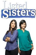 Listed Sisters: Season 1